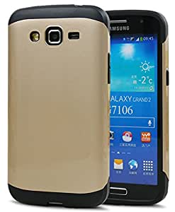 APE Spigen Back Cover for Samsung Galaxy Grand-2 G7106