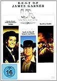 James Garner Western Box [3 DVDs]