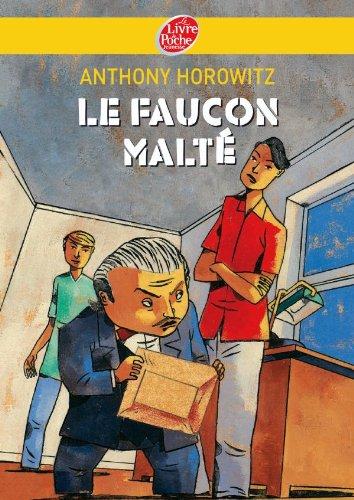 """<a href=""""/node/7699"""">Le faucon malté</a>"""