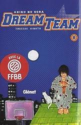 Dream Team Vol.8