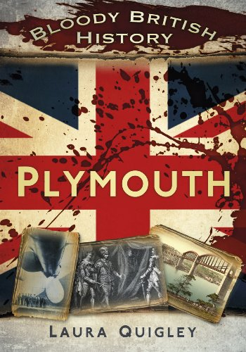 bloody-british-history-plymouth-bloody-history