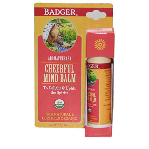 badger-balm-cheerful-mind-balm7g