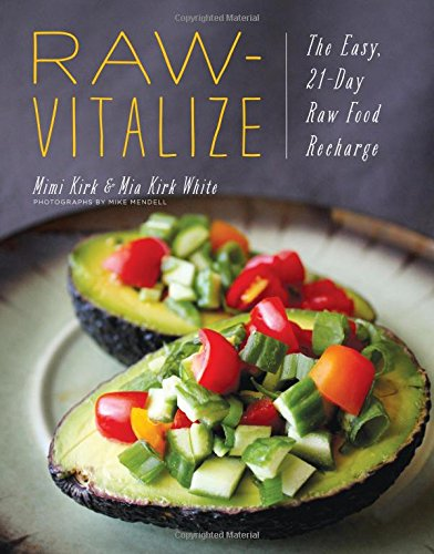 raw-vitalize-the-easy-21-day-raw-food-recharge