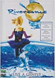 Riverdance : Live à Genève