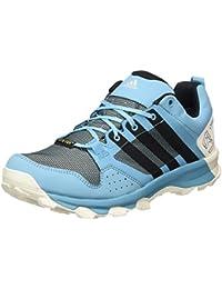 adidas Kanadia 7 TR GTX W, Zapatillas de Running Para Asfalto Para Mujer