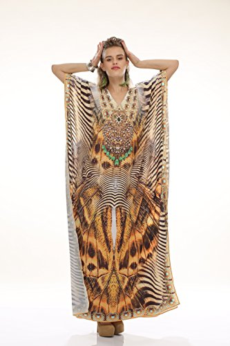 womens-georgette-turkish-kaftan-beachwear-swimwear-bikini-cover-ups-beach-dress-cardigan-for-bikini-