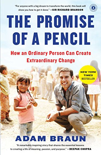 the-promise-of-a-pencil-how-an-ordinary-person-can-create-extraordinary-change