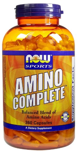 now-foods-amino-complete-360-caps
