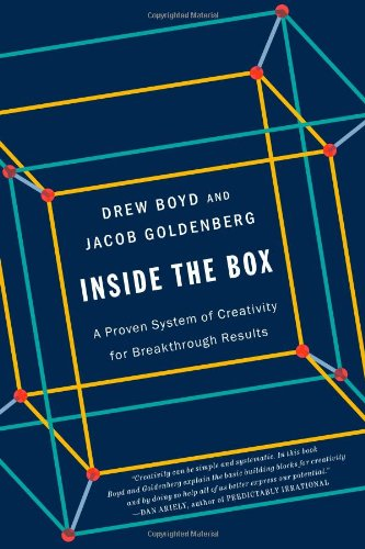 inside-the-box-a-proven-system-of-creativity-for-breakthrough-results