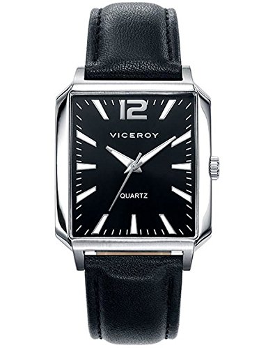 Reloj Viceroy Caballero 401043-55