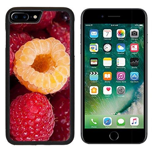 msd-premium-apple-iphone-7-plus-aluminum-backplate-bumper-snap-case-iphone7-plus-image-id-32216017-b