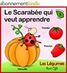 Dictionnaire Pour Enfants: Noms de L�...