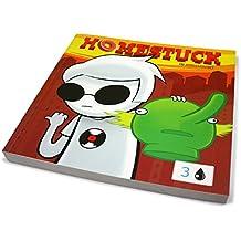 Homestuck: Book Three