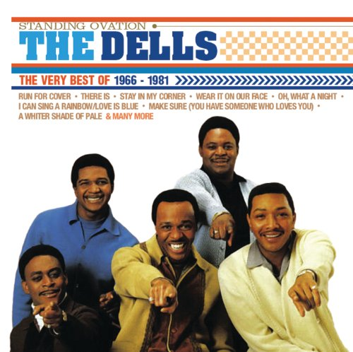 standing-ovation-the-very-best-of-the-dells