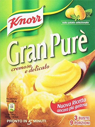 knorr-preparato-per-pure-di-patate-cremoso-e-delicato-225-g