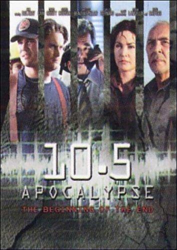 Apocalypse 10.5