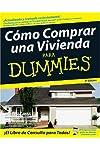 https://libros.plus/como-comprar-una-vivienda-para-dummies/
