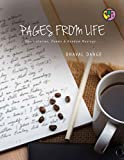 Pages from Life
