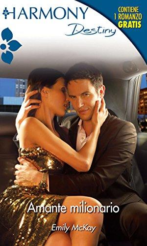 milionario Dating gratis UK
