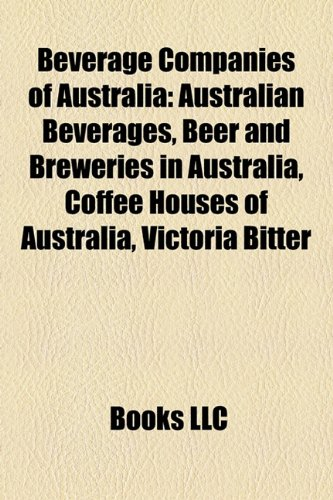 beverage-companies-of-australia-australian-beverages-beer-and-breweries-in-australia-coffee-houses-o