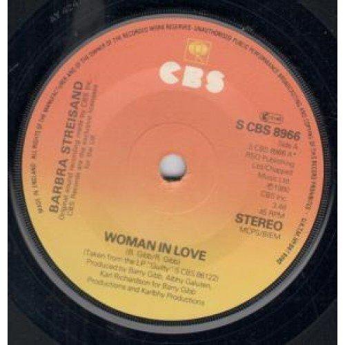 woman-in-love-7-inch-7-vinyl-45-uk-cbs-1980