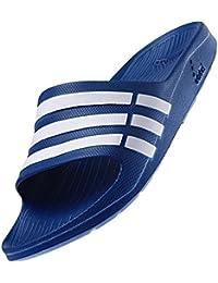 adidas Duramo Slide unisex Dusch-& Badeschuhe