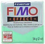 Fimo Soft Polymer Clay 2 Ounces-8020-504...