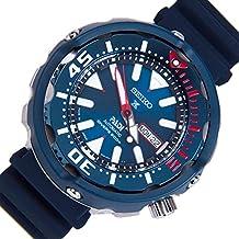 Seiko Diver Prospex Tuna Jumbo Padi srpa83j1Special Edition 200m Japan Made