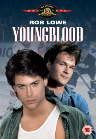 mgm-home-entertainment-youngblood-dvd