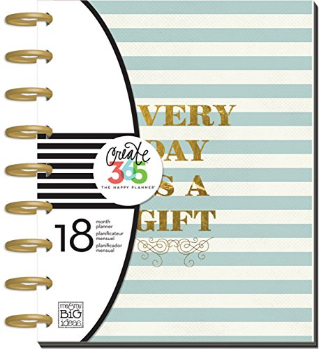 me-my-big-ideas-paper-create-365-planner-gift