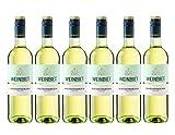 Weinbiet Manufaktur eG Gewürztraminer 2017 Lieblich Weißwein