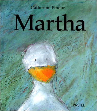 "<a href=""/node/13"">Martha</a>"