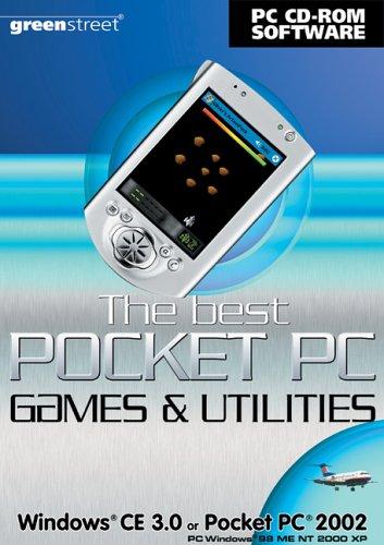 The Best Pocket...