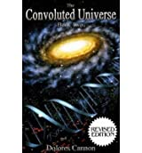 [The Convoluted Universe Book Two (Revised) [ THE CONVOLUTED UNIVERSE BOOK TWO (REVISED) ] By Cannon, Dolores ( Author )Jul-15-2007 Paperback