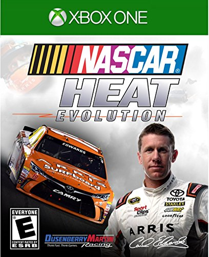 nascar-heat-evolution-xbox-one-xbox-one