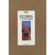 Veckring le Hackenberg