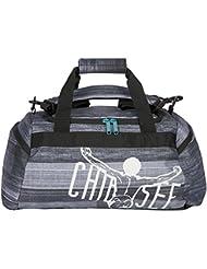 Chiemsee MATCHBAG SMALL, BA Sporttasche 5041008, 50 cm, 30 L