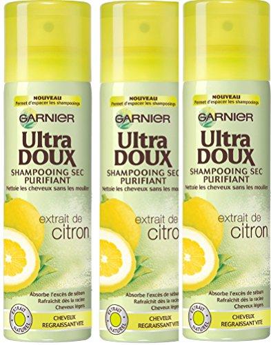garnier-ultra-doux-shampooing-sec-purifiant-a-lextrait-de-citron-cheveux-gras-lot-de-3