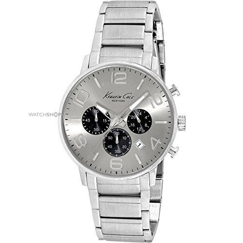 kenneth-cole-watch-kc9304-certified-refurbished