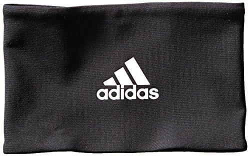 adidas Fussball Skull Wrap, Herren, 5134163, Schwarz, Einheitsgröße