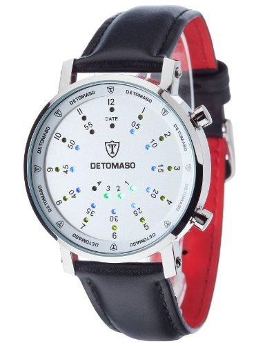detomaso-herrenuhr-spacy-timeline-rund-silber-weiss-leder-g-30730-s