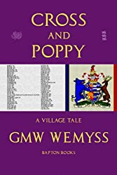 Cross and Poppy: a village tale (Village Tales Book 1)