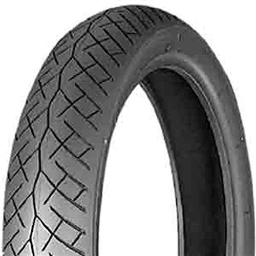 Bridgestone 03964 Pneu Moto BT45