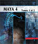 Maya 4, tome 1 et tome 2