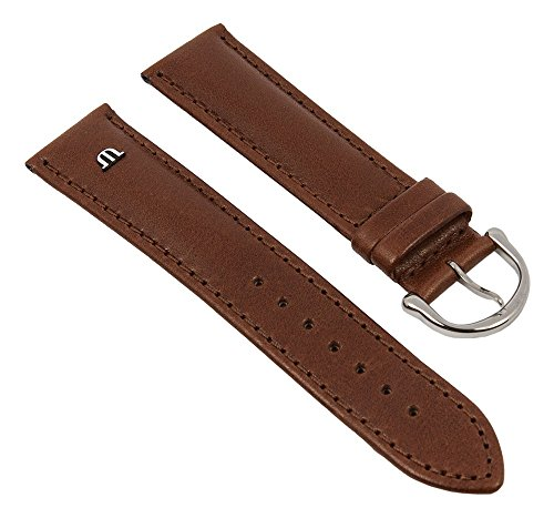 maurice-lacroix-atlantique-eliros-mens-replacement-band-leather-brown-28166s-width20mm
