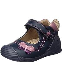 Biomecanics 161130 - Zapatos de primeros pasos Bebé-Niñas