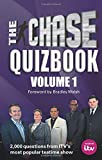The Chase Quizbook Volume 1: The Chase is on!