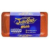 McVitie's Mini Jaffa Cakes, 6 Individual Pods