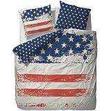 covers co linge de lit et oreillers linge et textiles cuisine maison. Black Bedroom Furniture Sets. Home Design Ideas