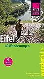 Reise Know-How Wanderführer Eifel